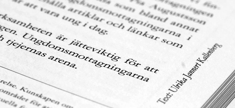 text_ulrikajannertkallenberg